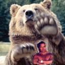 三重の荒熊