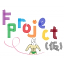 人気の「テニスの王子様」動画 15,187本 -F Project(仮)