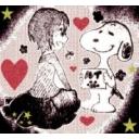 ルイ☆のまた~~り放送♪( *´ސު`*)