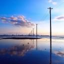 人気の「遺跡島と7つのまほう」動画 155本 -プラネアール木更津スタジオ(遺跡)
