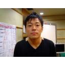 人気の「陣内智則」動画 93本 -パピたんのお笑い動画コミュ!