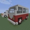 飛べないサンババスは、ただのバス(Ver,3.883)