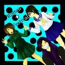 Rotten★Festival