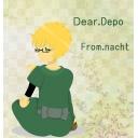 DePoの無計画放浪記