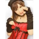 声優アイドル 黒瀬まお【♡-Black Cat Club-♡】