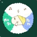 MOJA_FM