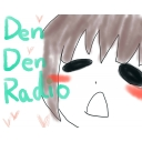 ♪Den Den Radio♪
