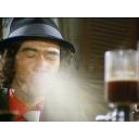 人気の「おっさんホイホイ」動画 4,353本 -ここのコミュだけは19XX年