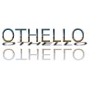 人気の「高橋大輔」動画 1,911本 -OTHELLO