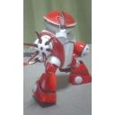 人気の「おもちゃ」動画 899本 -永久のおもちゃ箱的なにか^^(仮)
