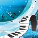 人気の「VOCALOID」動画 467,895本 -Classical Song Dream