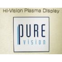 PURE_VISION