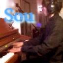 【ピアノ】楽譜見て色々弾く♬