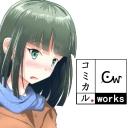 キーワードで動画検索 mie - コミカル.works ~漫画制作本部(+etc)~