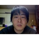 (40代) 40歳を過ぎたひきこもり Part84 (非SLIP) [無断転載禁止]©2ch.netYouTube動画>9本 ->画像>1256枚