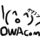 OWAR Computer Entertainment