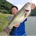 【ハンドメイド】釣り好きの為の…【ビルダー】