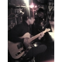 kyu_bluesがBluesとかSoulとか歌ったり弾いたりしてみる。