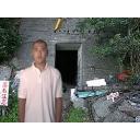 防空GO【ゴミ捨て場】