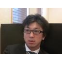 人気の「ドイツ」動画 35,487本 -横山昇華塾(日商簿記3級とニコ生)のコミュニティ