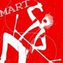 まぁとMart 友好店