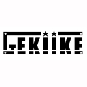 人気の「舞台」動画 441本 -GEKIIKEの激☆生!!