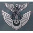 空の上の放送局(航空自衛隊ニコ生基地広報課)