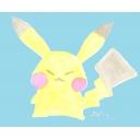 人気の「リトルバスターズ!」動画 4,486本 -クロトのお時間です(ゝω・)vキャピ