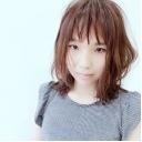 人気の「天元突破グレンラガン 11」動画 139本 -うーちゃんの雑談部屋