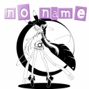 人気の「空の軌跡」動画 8,886本 -no name