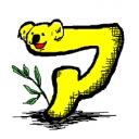 人気の「おおきく振りかぶって 08」動画 8本 -【喫茶コアラ】アニソン【MENU】