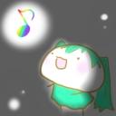 人気の「焔音レイ UTAU」動画 476本 -VOC@ったりUTAったりする動画製作所