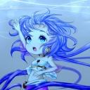 ~~Sea Capricia~~