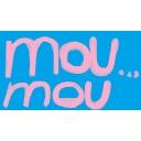moumou(もうもう)ゲーム