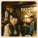 ショウドラ AKB48&SKE48&NMB48まったり放送枠