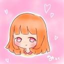 キーワードで動画検索 AKB48 - みぃのおやすみぃ★