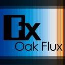 OakFlux 音楽制作スタジオ