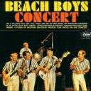 キーワードで動画検索 ビーチボーイズ - The Beach Boys
