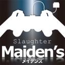 Maiden'sニコニコ支部