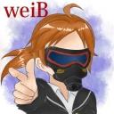 B‼GAME‼