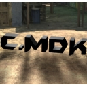 [FPS]MDK is always online.