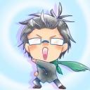 人気の「ニコカラ」動画 41,045本 -ネギは振り回す!