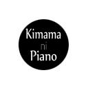 KIMAMA NI PIANO 2010