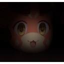 キーワードで動画検索 アマ - お~でぃんの屋根裏~LOFT~