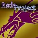 人気の「アラド戦記」動画 13,961本 -Rado.Project
