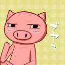 人気の「自動マリオ」動画 1,237本 -なビります。