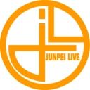 JUNPEI LIVE SWITCHER