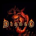 Diabloの時間