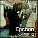 Episodes of Epchon (30:00)
