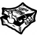 ピザオブデス(ゲーム履歴用コミュ)